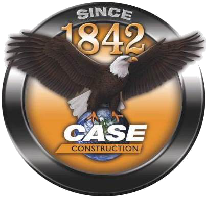 Case construction for Avis e case construction